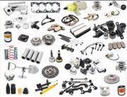 Buy Your Toyota And Lexus Spare Parts | Vehicle Parts & Accessories for sale in Lagos State, Mushin