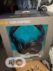 Talkstar Headphones | Headphones for sale in Lagos State, Ikeja