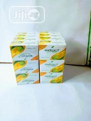 Extract Soap (Pack) | Bath & Body for sale in Lagos State, Ajah