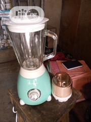 Professional Blender Glass Blender Uk Product | Kitchen Appliances for sale in Lagos State, Lagos Island