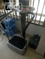 Crazy Massage Machine | Sports Equipment for sale in Lagos State, Surulere
