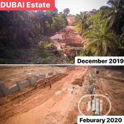Dubai Estate | Land & Plots for Rent for sale in Anambra State, Awka