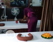 Kemey Beauty Spa | Health & Beauty Services for sale in Lagos State, Victoria Island