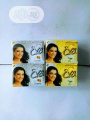 Eva Soap ( Pack) | Bath & Body for sale in Lagos State, Ajah