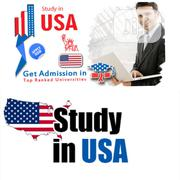 USA Student Admission/Visa - Sept Intakes | Travel Agents & Tours for sale in Abuja (FCT) State, Central Business District