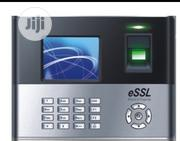 X990 Standalone Biometric Fingerprint Time & Attendance System | Safety Equipment for sale in Lagos State, Ikeja