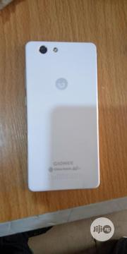 Gionee F205 16 GB White | Mobile Phones for sale in Kwara State, Ilorin West