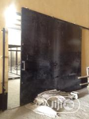 Warehouse for Lease on Adoh Road | Commercial Property For Rent for sale in Lagos State, Ajah