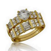 Engagement Rings | Wedding Wear for sale in Lagos State, Lagos Island