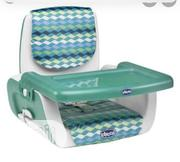 Chicco Baby Mode Seat | Baby & Child Care for sale in Lagos State, Shomolu