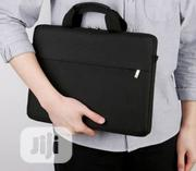 Highly Stylish Unisex Laptop Bag | Computer Accessories  for sale in Lagos State, Ikorodu