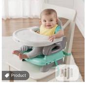 Summer Deluxe Comfort Seat For Babies | Baby & Child Care for sale in Lagos State, Shomolu