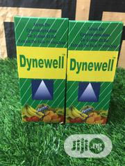 Dynewell Weight Gainer And Apitite Booster Syrup | Vitamins & Supplements for sale in Lagos State, Ikotun/Igando