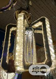 Crystal Chandelier | Home Accessories for sale in Lagos State, Lagos Mainland