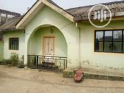 Standard Bungalow of Miniflat on Half Plot | Houses & Apartments For Sale for sale in Lagos State, Agege