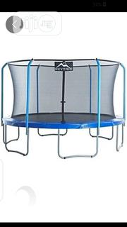 Trampoline   Sports Equipment for sale in Lagos State, Ajah
