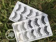 5 In 1 Lash | Makeup for sale in Lagos State, Isolo