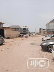 One and Half Plot of LAND for Sale at Mobil Road Ajah Lagos | Land & Plots For Sale for sale in Lagos State, Ajah
