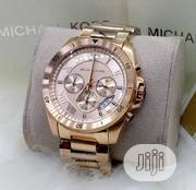 Michael Kors Quartz | Watches for sale in Lagos State, Lagos Island
