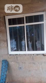Slidind Window | Windows for sale in Lagos State, Agege