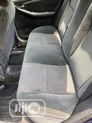 Toyota Corolla 2005 1.8 TS Blue | Cars for sale in Lagos State, Lagos Mainland