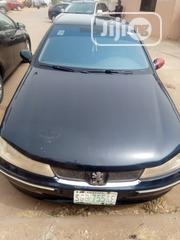 Peugeot 406 2005 Blue | Cars for sale in Abuja (FCT) State, Gudu