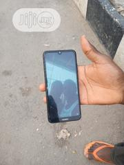 Huawei Y6 Prime 32 GB Black | Mobile Phones for sale in Lagos State, Magodo
