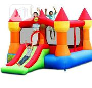 Bouncing Castle | Toys for sale in Lagos State, Ikeja