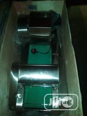 Automatic Plantain Cutting Machine   Manufacturing Equipment for sale in Lagos State, Lagos Island