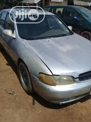 Nissan Altima 1999 | Cars for sale in Abuja (FCT) State, Kuje