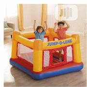 Bouncing Castle for Toddlers | Toys for sale in Lagos State, Ikeja