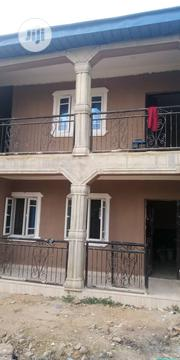 2 Bedroom Flat Well Furnished | Houses & Apartments For Rent for sale in Ondo State, Akure