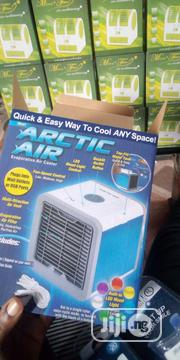 Arctic Air | Home Appliances for sale in Lagos State, Ikotun/Igando