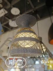 Traditional Design Dropping Lights With Bulb | Home Accessories for sale in Lagos State, Ojo