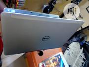 Laptop Dell Latitude E6540 4GB Intel Core i5 HDD 320GB | Laptops & Computers for sale in Abuja (FCT) State, Wuse 2