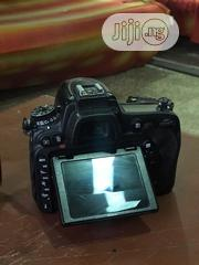 Nikon D750 | Photo & Video Cameras for sale in Lagos State, Magodo