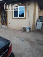 4 Bedroom Bungalow With Additional 2bedroom Flat For Sale | Houses & Apartments For Sale for sale in Ogun State, Obafemi-Owode