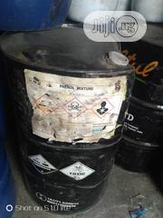Phenol / Gemicide | Manufacturing Materials & Tools for sale in Lagos State