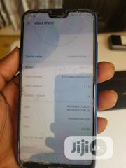 Huawei P20 Pro 128 GB Blue | Mobile Phones for sale in Delta State, Uvwie