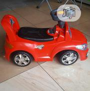 Cool Red Car | Toys for sale in Lagos State, Lagos Island