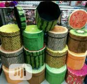 Fruit Design Storage Boxes | Home Accessories for sale in Lagos State, Ikeja