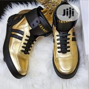 Versace Sneakers 2020 | Shoes for sale in Lagos State