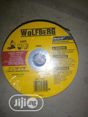 Cutting Disc | Other Repair & Constraction Items for sale in Lagos State, Lagos Island