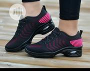 Ladies Trendy Sneakers | Shoes for sale in Lagos State, Surulere