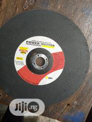 Cutting And Grinding Disc | Other Repair & Constraction Items for sale in Lagos State, Lagos Island