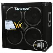 Hartke VX410 | Audio & Music Equipment for sale in Lagos State, Ojo