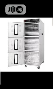 Food Dehydrator (30 Trays)   Restaurant & Catering Equipment for sale in Lagos State, Ojo