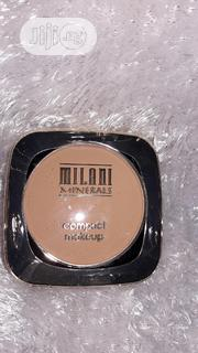 Milani Compact Powder | Makeup for sale in Lagos State, Ikotun/Igando
