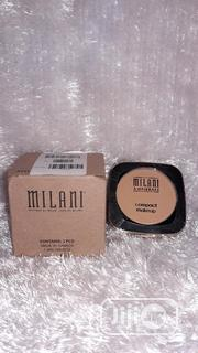 Milani Compact Pressed Powder- Pack Of 3 | Makeup for sale in Lagos State, Ikotun/Igando