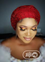 Rainbows Artistry Makeup School   Health & Beauty Services for sale in Lagos State, Ipaja